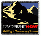 Leadership Now