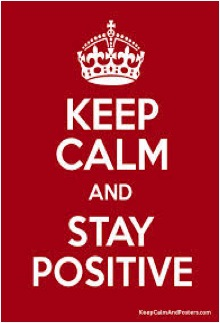 How to Create a Positive Work Environment (part 2)