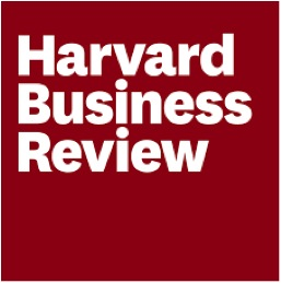Why Alignment is Critical to Execution, Despite What HBR Says