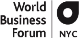 My Big Takeaways From the World Business Forum