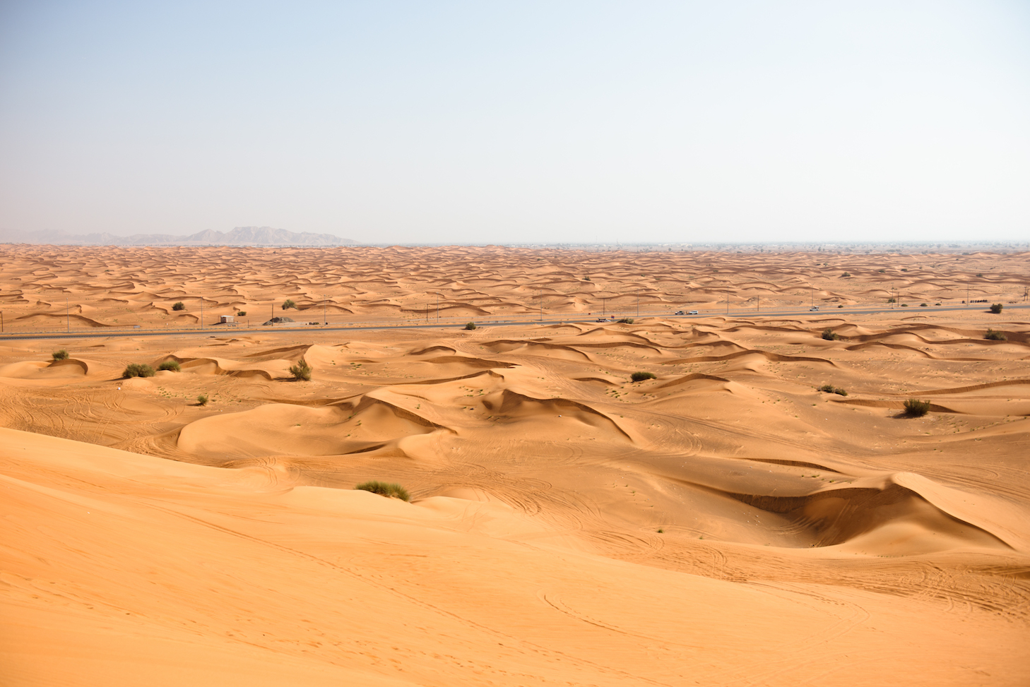 Selling sand in the arabian peninsula making strategy happen the arabian peninsula the name evokes a sense of endless sands and the oven like heat of the desert in the vastness of the desert there are quadrillions sciox Images